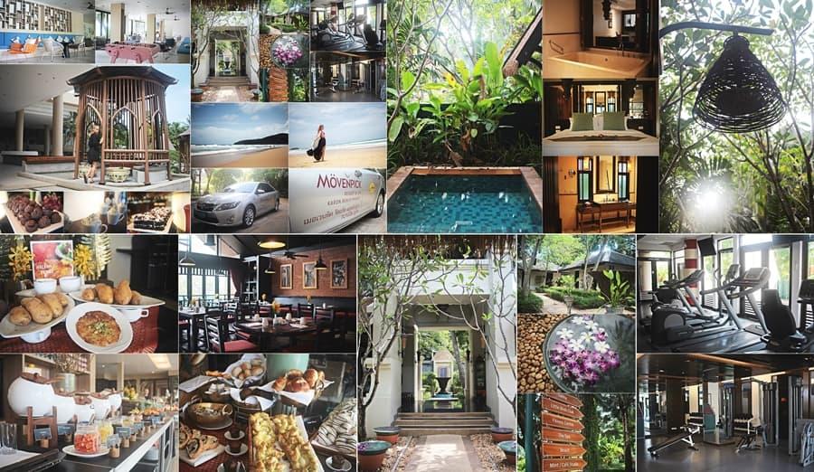 Reisebloggen ist Arbeit | © Jasmin Fatschild www.myberlinfashion.com