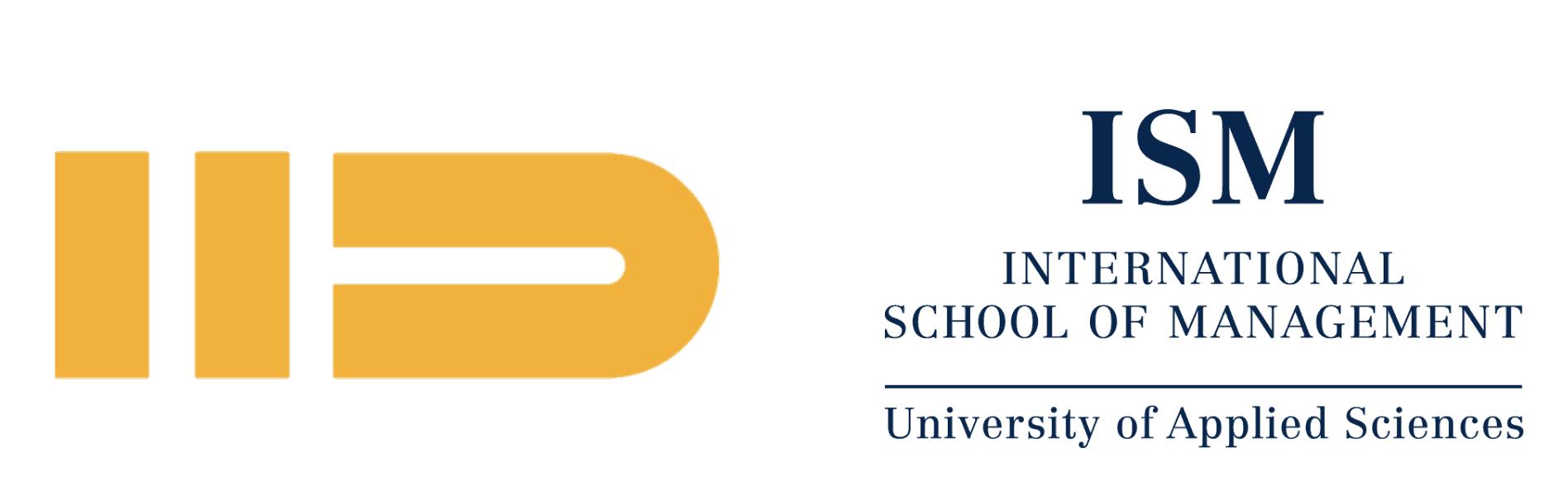 Hospitality Digital meets ISM International School of Management