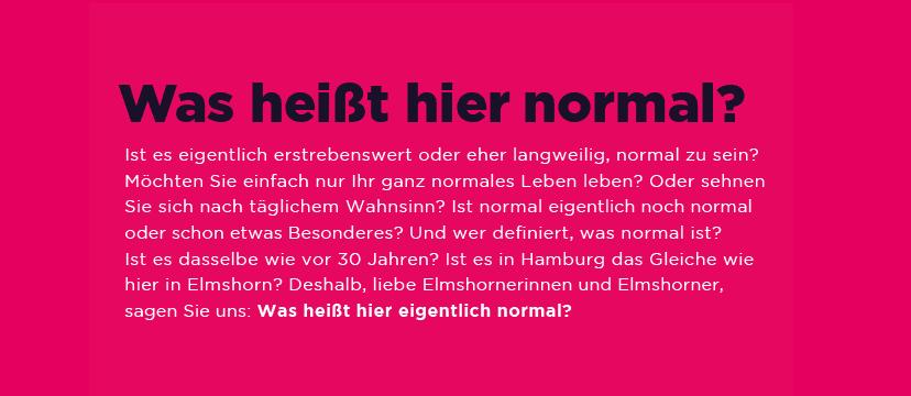 Stadtmarke im Spiegel: Alles Super? Alles Normal?